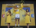 Le Tour de France 2013 - Stage One