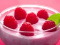 Healthy Food: Best Snack Under 100 Calories:Frozen yoghurt