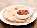 Heart Health: Foods to Cleanse Your Arteries :Whole grain