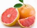 Heart Health: Foods to Cleanse Your Arteries:Grapefruit