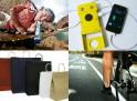 eco-friendly gadgets