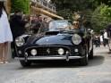 Historic Cars at the Concorso d'Eleganza Villa d'Este 2013