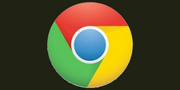 Must Have Chrome Extensions