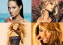 celebrity sex addicts