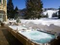 Tivoli Lodge, Colorado