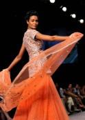 Lakme Fashion Week 2013: Day 3
