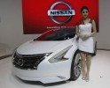 Bangkok International Motor Show