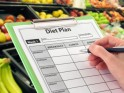Tip for Children with Diabetes # 5: Meal planning