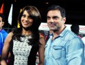 Bipasha Basu and Sohail Khan