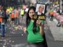 Asics LA Marathon