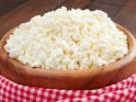 Best Muscle Building Foods : Cottage Cheese