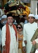 Raja Pervez Ashraf
