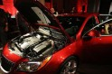 Buick: 2013 New Luxury Cars