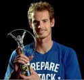 Andy Murray (Breakthrough)