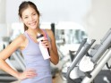 Healthy Weekend Idea # 13: Drink lots of water