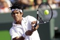 Somdev Devvarman loses to Novak Djokovic