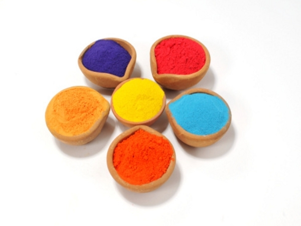 Skin Care and Hair Care Tips for Holi # 11