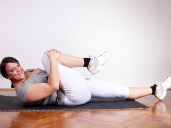 Resistive exercises
