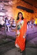 Laureus Welcome Party - 2013