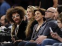 NBA Sunday with Azarenka, del Potro and Redfoo