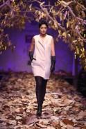 Wills Lifestyle Fashion Week 2013: Day 3