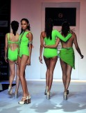 Lakme Fashion Week 2013: Day 5