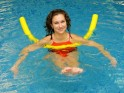 Safety tips for water sports