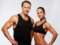 Benefits of Building Chest Muscle