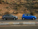 2013 Toyota Etios and Liva: First Drive