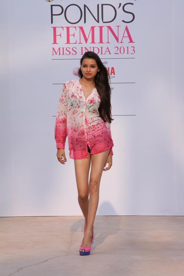 Vijaya Sharma