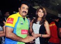 Mohanlal and Bipasha Basu