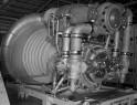 F-1 Rocket Engine