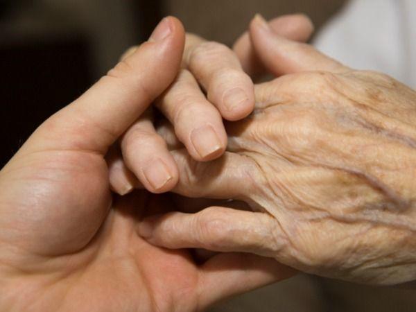 Diet Tips for Arthritis