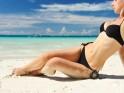 Beach Body Fitness Tips