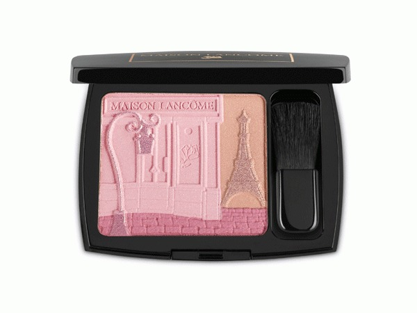 Blush Multi Lumiere
