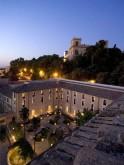 Donna Camilla Savelli Hotel, Rome