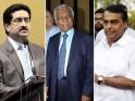 Costliest Addresses: Where India