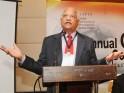 Dr Pratap Reddy