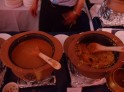 Sea Food Curry And Biryani