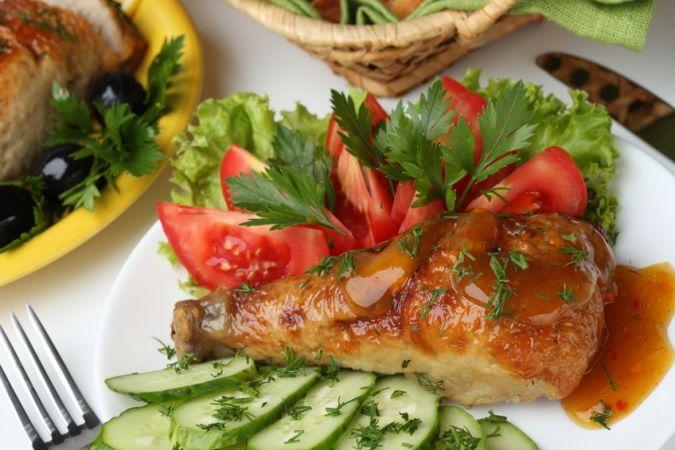 What is Dukan Diet?
