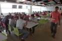 google india office