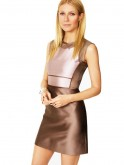 Gwyneth Paltrow's Must-Haves for Spring-Summer 2013