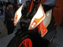 KTM E-Speed Electric Scooter Concept
