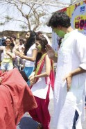 Kunal Roy Kapur