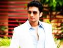 Manish Raisinghani