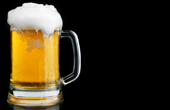 Guide To Knowing Your Beer Glasses