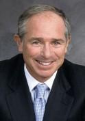 Steve Schwarzman