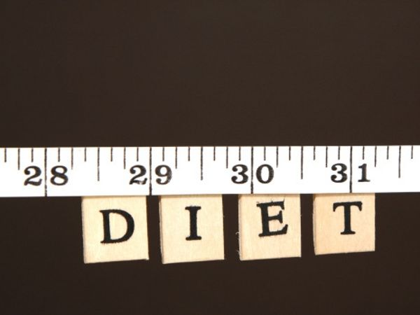 Why and What are Benefits Of a Healthy Diet