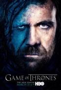 Rory McCann as Sandor