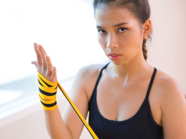 Cardio Exercises for Weight Loss: HIIT
